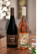 HOLIDAY PACKAGE | PERFECT PAIRING Image